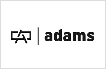 AM_WS_Client_Logos_ADAMS