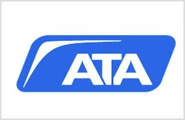 AM_WS_Client_Logos_ATT