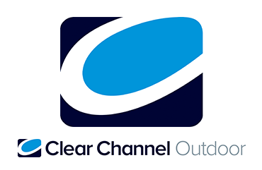 AM_WS_Client_Logos_ClearChannel
