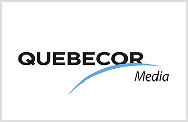 AM_WS_Client_Logos_Quebecor
