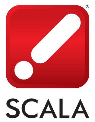 AM_WS_Logo_Scala
