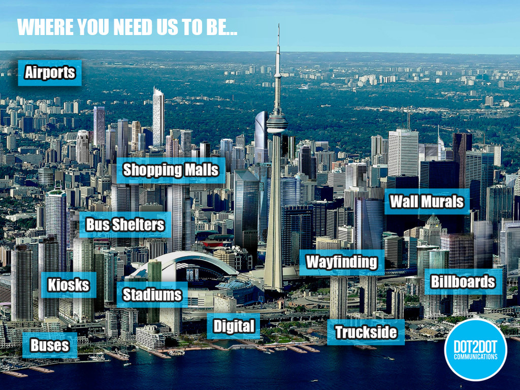 ad-manager-ppt-toronto-skyline-1024x768