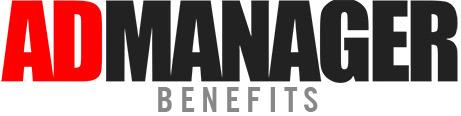 AM_WS_AM_Logo