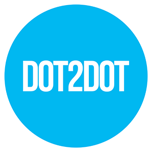 AM_WS_Dot2Dot_Logo