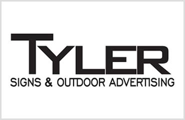 am-ws-_0000_tyler-logo