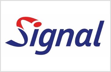 am-ws-_0001_signal_logo