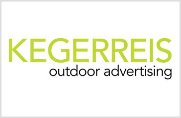 am-ws-_0006_Kegerreis-logo