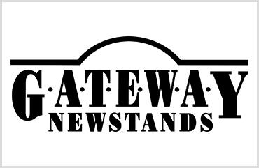 am-ws-_0010_gateway-logo