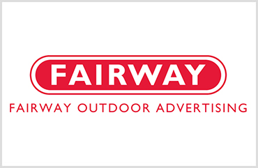 am-ws-_0011_Fairway-NewLogoRGB