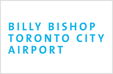 am-ws-_0013_billy-bishop-logo