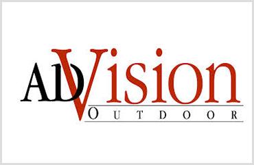 am-ws-_0016_ad-vision-logo